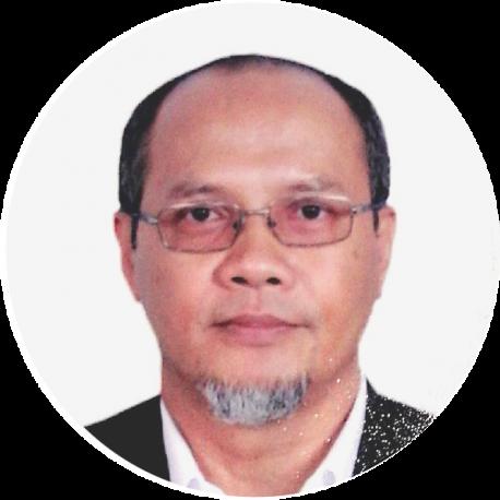 Mr. Abdul Wahab Sulaiman